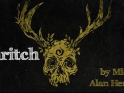 Michael Alan Herman's Eldritch